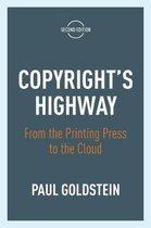 Copyright's Highway