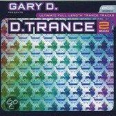 D-Trance 2 2000