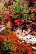 The Forest of Life