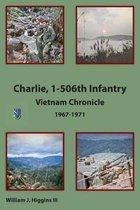 Charlie, 1-506th Infantry