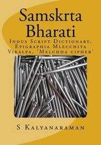 Samskrta Bharati