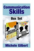 The Communication Skills Box Set