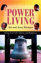 Power Living