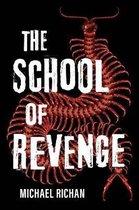 The School of Revenge