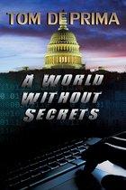 A World Without Secrets