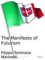 The Manifesto of Futurism