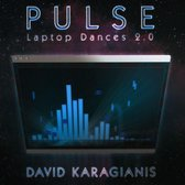 Pulse: Laptop Dances 2.0