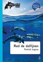 Dolfijnenkind 6 -   Red de dolfijnen