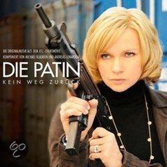 Die Patin-Soundtrack