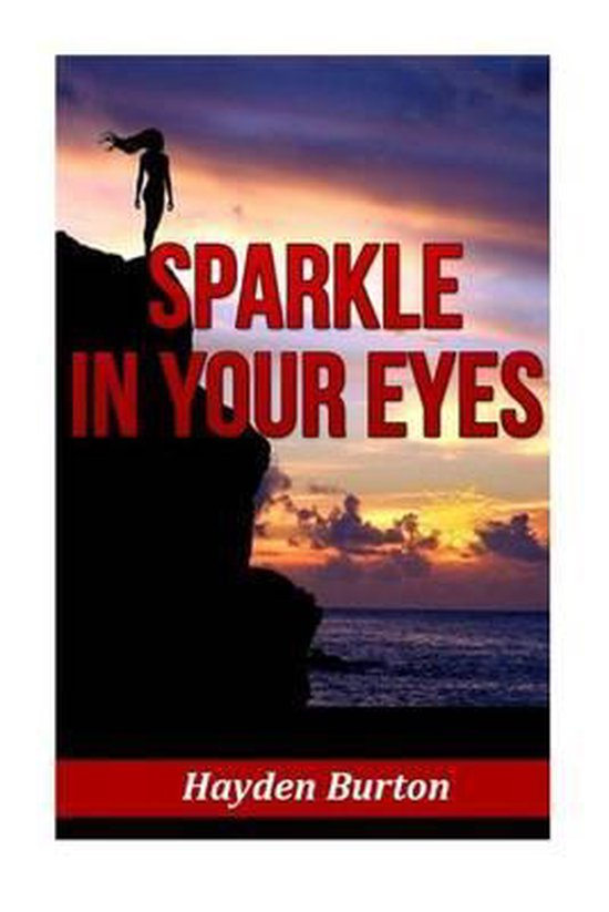 Sparkle in Your Eyes