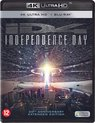 Independence Day (4K Ultra HD Blu-ray)