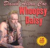 Whoopsy Daisy