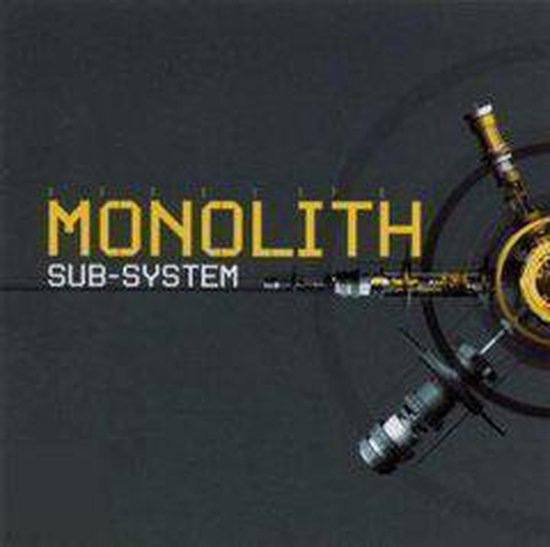 Sub-System