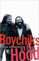 Boychiks in the Hood