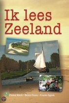 Ik lees Zeeland