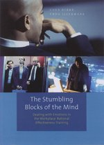 The stumbling blocks of the mind