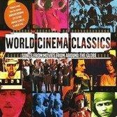 The World Cinema Album