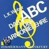 Das ABC der Harmonielehre
