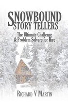 Snowbound Story Tellers
