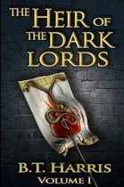 The Heir of the Dark Lords