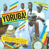 Yoruba!