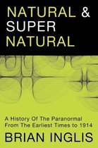 Natural and Supernatural