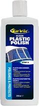 Star brite Plastic Beschermer Step 2 237ml