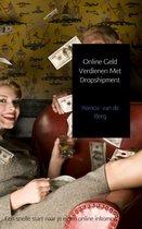 Online geld verdienen met dropshipment