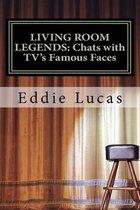 Living Room Legends
