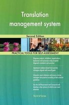 Translation Management System Second Edition