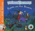 Room on the Broom