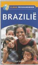 Reishandboek Brazilie