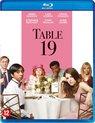 Table 19 (Blu-ray)