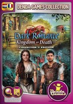 Dark Romance: Kingdom of Death (Collector's Edition) (PC)