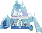 Disney Frozen Elsa's IJskasteel