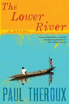 Omslag The Lower River