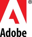 Adobe Bewerkingssoftware