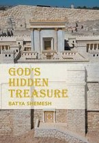 God's Hidden Treasure