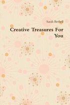 Creative Treasures For You