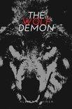 The Wolf Demon