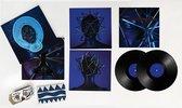 Awaken, My Love (Limited Edition) (LP)