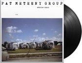 American Garage (180 Gr. Vinyl) (LP)