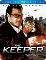 The Keeper (Limited Metal Edition)