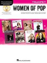 Women of Pop - Trumpet