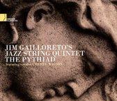 The Pythiad