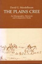 The Plains Cree
