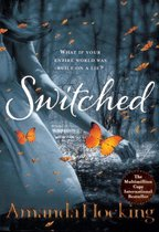 (01): Switched