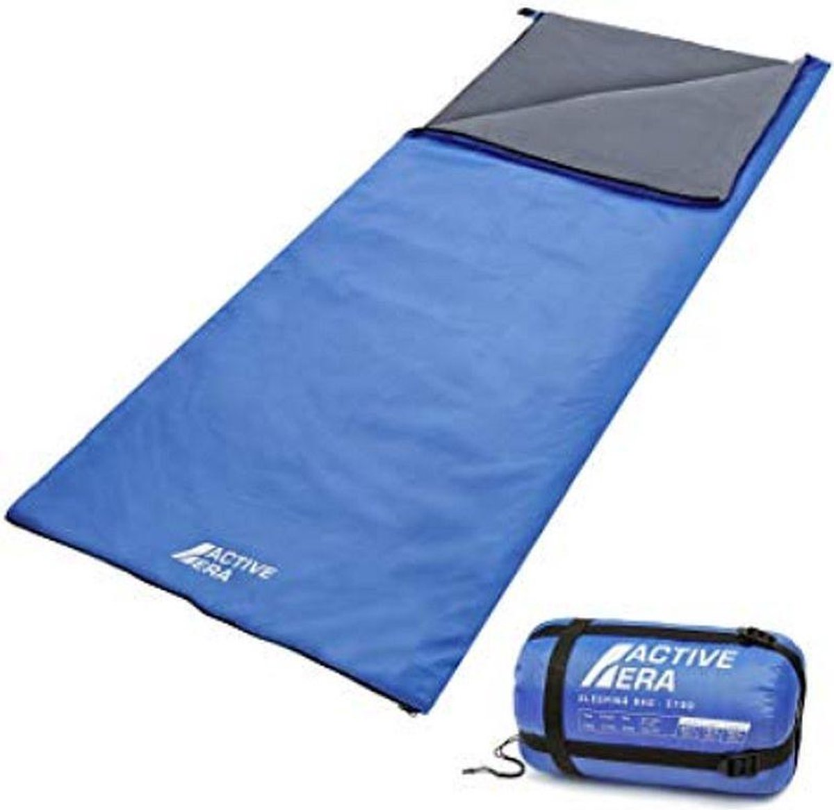 Bol Ultra Light Sleeping Bag