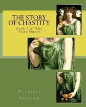 The Story of Chastity