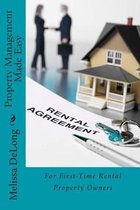 Property Management Made Easy